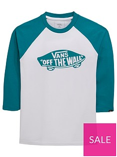 vans-boys-otw-raglan-top