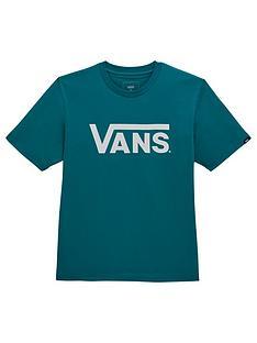 vans-boys-classic-tee