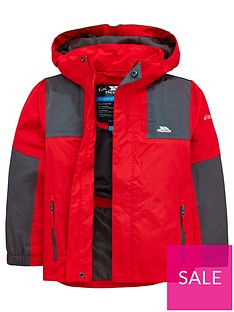 trespass-boys-farpost-jacket-red