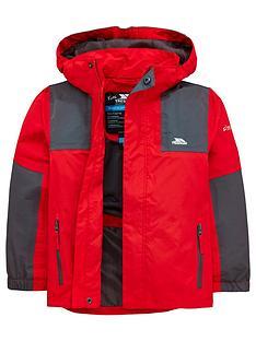 trespass-boys-farpost-jacket