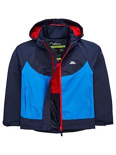 trespass-boys-novah-jacket-blue