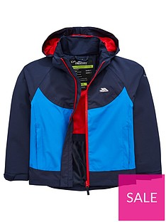 trespass-boys-novah-jacket-blue