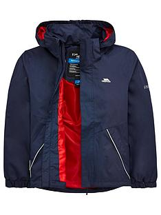 trespass-boys-vincenzo-jacket-navy