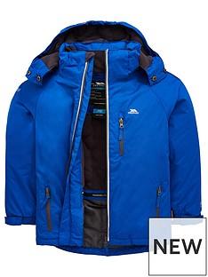 trespass-trespass-boys-cornell-2-waterproof-jacket