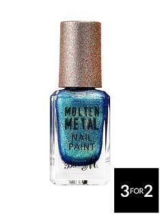 barry-m-molten-metal-nail-paint