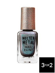 barry-m-molten-metal-nail-paint