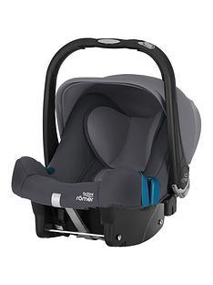 britax-rmer-britax-romer-baby-safe-plus-shr-ii-car-seat