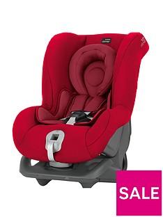 britax-first-class-plus-car-seat