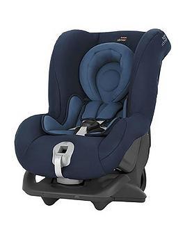 Britax Rmer First Class Plus Car Seat