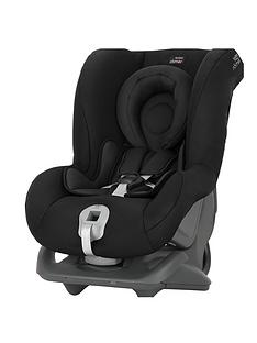 britax-rmer-britax-romer-first-class-plus-car-seat