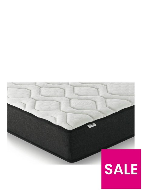 dormeo-s-plus-mattress
