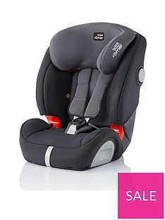 britax-rmer-evolva-123-sl-sict-car-seat