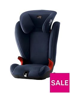 britax-kidfix-sl-black-series-car-seat