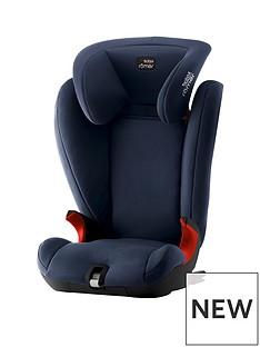 britax-rmer-kidfix-sl-black-series-car-seat