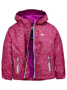 trespass-girls-vilma-jacket-pink