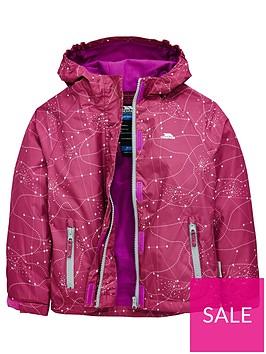 trespass-girls-vilma-jacket-pink