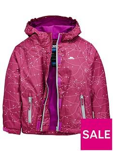 trespass-girls-vilma-jacket