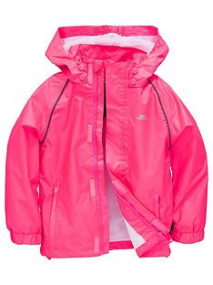 trespass-girls-neely-jacket-pink