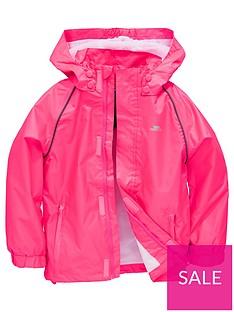 trespass-girls-neely-jacket-pink