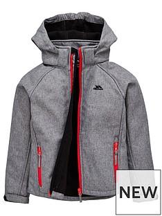 trespass-boys-tommaso-jacket