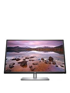 hp-32s-315-inchnbspfhd-ips-monitor-black