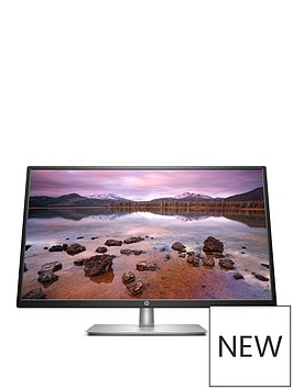 hp-32s-315in-fhd-ips-monitor