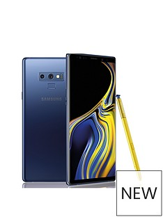 samsung-galaxy-note-9-ocean-blue-128gb