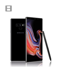 samsung-galaxy-note-9-128gbnbsp--midnight-black