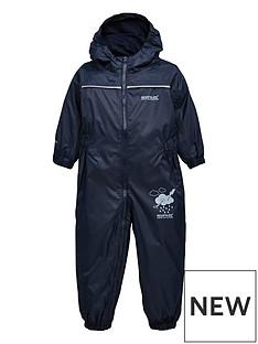 regatta-baby-boy-puddle-iv-splash-suit