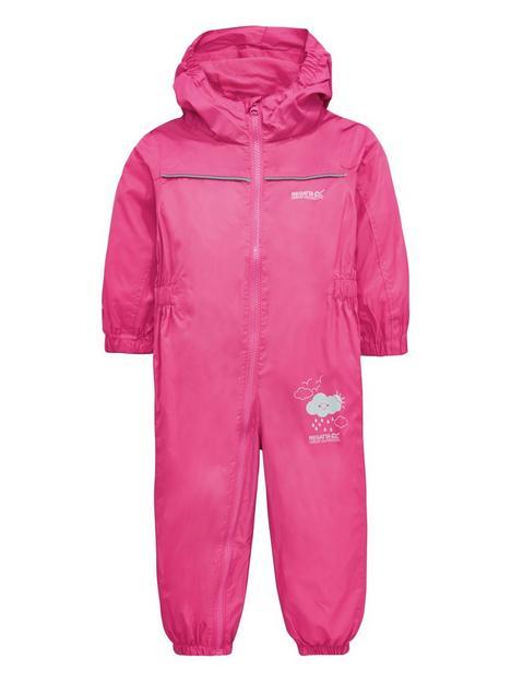 regatta-baby-girl-puddle-iv-splash-suit-pink