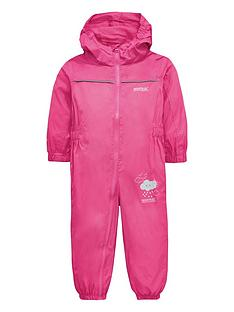 regatta-baby-girl-puddle-iv-splash-suit-pink