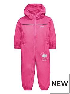 regatta-baby-girl-puddle-iv-splash-suit