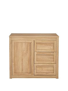 Finsbury Compact Sideboard