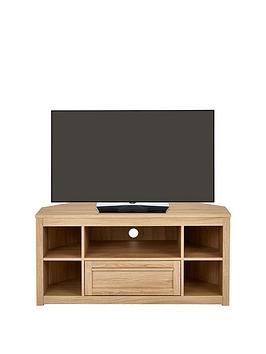 finsburynbspcorner-tv-unit-fits-up-to-40-inch-tv