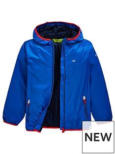 9aa131a3c Boys Jackets   Coats