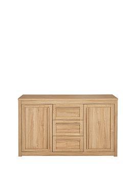 finsbury-large-sideboard