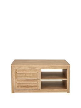 finsbury-storage-coffee-table