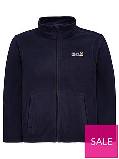 regatta-boys-king-ii-fleece-navy