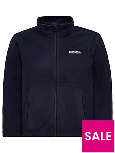 regatta-boys-king-ii-fleece