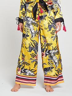 river-island-floral-print-pyjama-trouser
