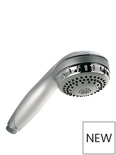 aqualisa-varispray-shower-handset