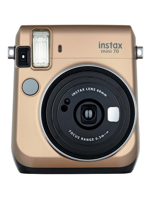 Fujifilm Instax mini Pack doble con 2x 10 imágenes