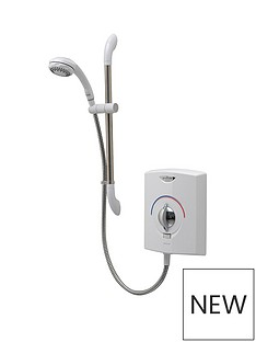 aqualisa-95kw-stanza-whitechrome-electric-shower