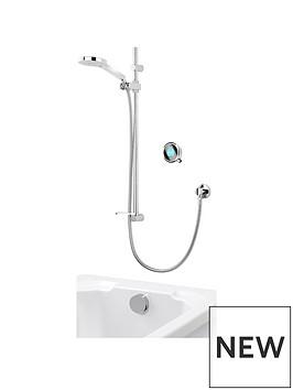 aqualisa-q-with-adjustable-head-and-bath-overflow-filler-hpcombi