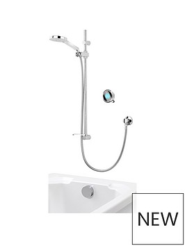 aqualisa-q-with-adjustable-head-and-bath-overflow-filler-gravity-pumped