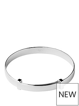 links-of-london-links-of-london-sterling-silver-baby-expandable-classic-bracelet