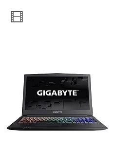 gigabyte-sabre17wnbsp120hz-vr-ready-intelreg-coretrade-i7-8750h-geforce-gtx-1060-6gb-256gbnbsppcie-ssd-1tbnbsphdd-16gb-ramnbsp173-inchnbspgaming-laptop-call-of-duty-black-ops-4
