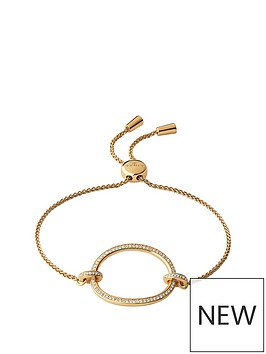 links-of-london-links-of-london-aerial-18ct-gold-vermeil-sterling-silver-amp-white-topaz-toggle-bracelet