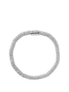 links-of-london-effervescence-star-xs-sterling-silver-bracelet