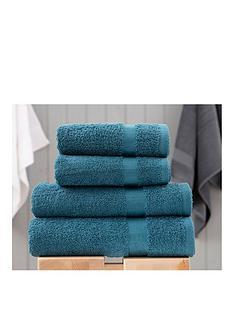 deyongs-decadence-100-combed-cotton-towel-collection-pairsnbspndash-lagoon